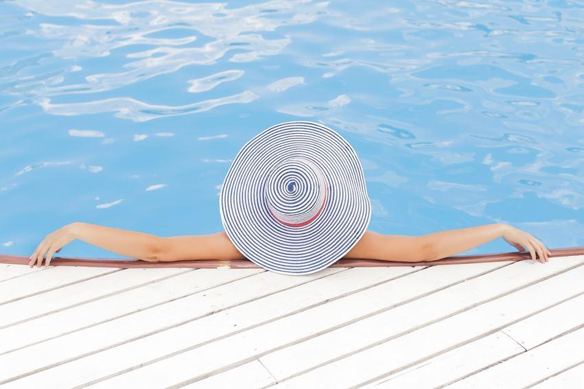 Termy – Małopolskie baseny termalne: Bukowina, Białka, Zakopane